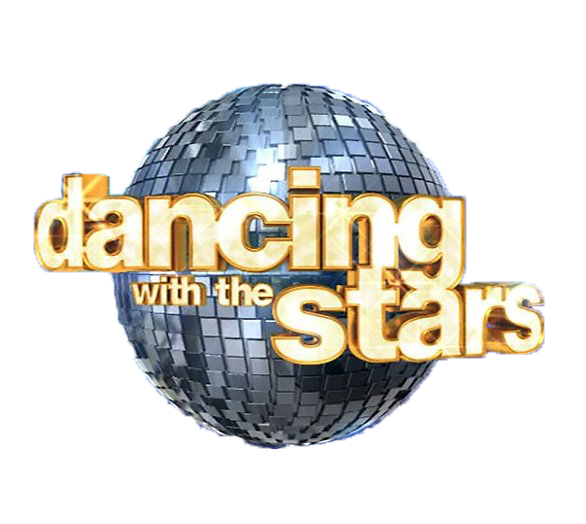 images/Dancing-with-the-stars.png